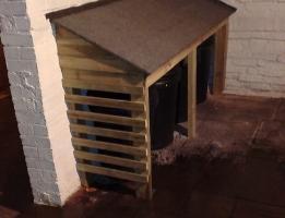 Wood Work Gallery 02