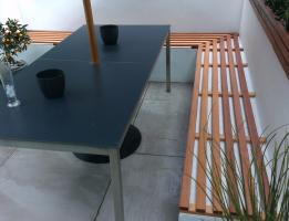 Bench Gallery 01